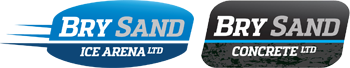 BRY SAND ICE ARENA LTD Logo